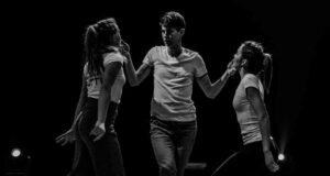 Scorpi i corsi di Teatro Lumen